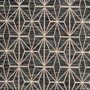 Link to variation of this rug: SKU#3141132