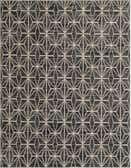 Jill Zarin 8' x 10' Uptown Collection Rug thumbnail