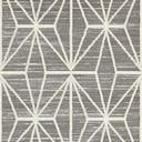 Link to Gray of this rug: SKU#3141110