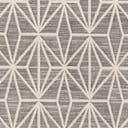 Link to variation of this rug: SKU#3141106