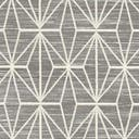 Link to variation of this rug: SKU#3141118