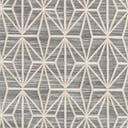 Link to variation of this rug: SKU#3141107