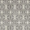 Link to variation of this rug: SKU#3141108