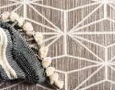 Jill Zarin 2' 2 x 6' Uptown Runner Rug thumbnail