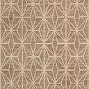 Link to variation of this rug: SKU#3141109