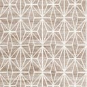Link to variation of this rug: SKU#3141109