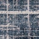 Link to Navy Blue of this rug: SKU#3141135