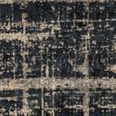 Link to variation of this rug: SKU#3141154