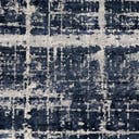Link to Navy Blue of this rug: SKU#3141144