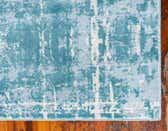 65cm x 183cm Uptown Runner Rug thumbnail