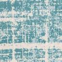 Link to variation of this rug: SKU#3141148