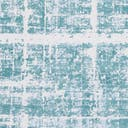 Link to variation of this rug: SKU#3141162
