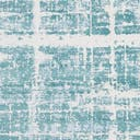 Link to variation of this rug: SKU#3141151