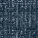 Link to variation of this rug: SKU#3141164
