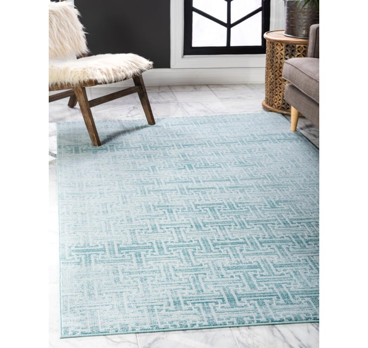 Jill Zarin 5' x 8' Uptown Collection Rug