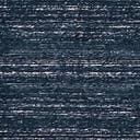 Link to Navy Blue of this rug: SKU#3141188