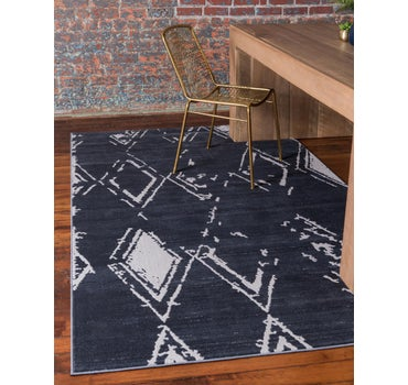 Jill Zarin 9' x 12' Uptown Collection Rug main image