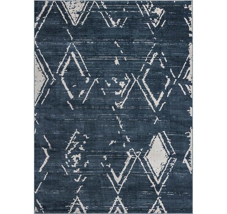 Jill Zarin 9' x 12' Uptown Collection Rug