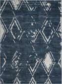 Jill Zarin 9' x 12' Uptown Rug thumbnail