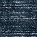 Link to Navy Blue of this rug: SKU#3141266