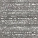 Link to Gray of this rug: SKU#3141266
