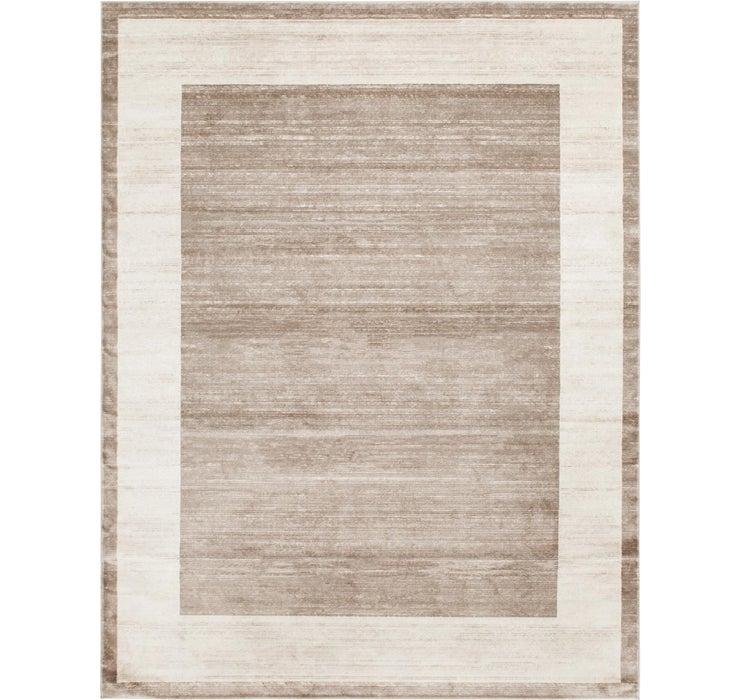 Jill Zarin 8' x 10' Uptown Collection Rug