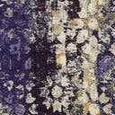 Link to variation of this rug: SKU#3139960