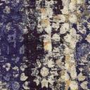 Link to variation of this rug: SKU#3141273