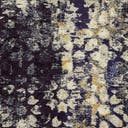 Link to Navy Blue of this rug: SKU#3141275