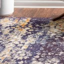 Link to Navy Blue of this rug: SKU#3144750