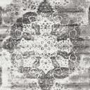 Link to Gray of this rug: SKU#3141293