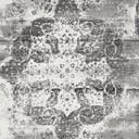 Link to variation of this rug: SKU#3141314