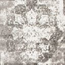 Link to Gray of this rug: SKU#3141296