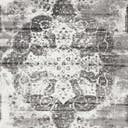 Link to Gray of this rug: SKU#3141318