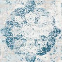 Link to Blue of this rug: SKU#3141293