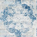 Link to Blue of this rug: SKU#3141334
