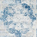 Link to Blue of this rug: SKU#3141365