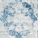 Link to Blue of this rug: SKU#3141296