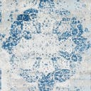 Link to Blue of this rug: SKU#3141297