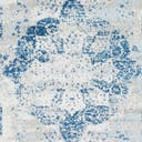 Link to Blue of this rug: SKU#3141318