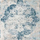 Link to Blue of this rug: SKU#3141309