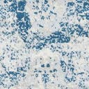 Link to Blue of this rug: SKU#3141321