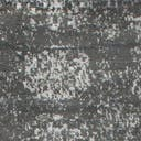 Link to Dark Gray of this rug: SKU#3141607
