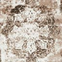 Link to Light Brown of this rug: SKU#3141296