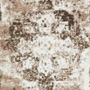 Link to Light Brown of this rug: SKU#3141377