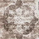 Link to Light Brown of this rug: SKU#3141308