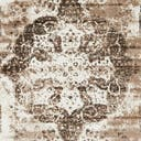 Link to Light Brown of this rug: SKU#3141309