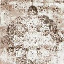 Link to Light Brown of this rug: SKU#3141430