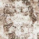 Link to Light Brown of this rug: SKU#3141342
