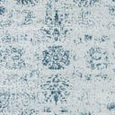 Link to Light Blue of this rug: SKU#3141609